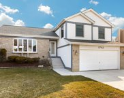1742 Roosa Lane, Elk Grove Village image