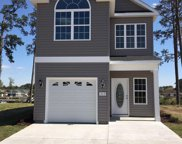 415 Terrace View Ct., Myrtle Beach image