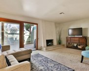 4252 Loma Riviera Ln, Old Town image