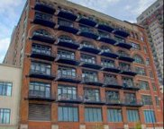 1503 South State Street Unit 407, Chicago image