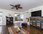 855 Dana Point Way, Oceanside image