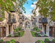 4444 N Damen Avenue Unit #2W, Chicago image