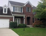 11997 Weathered Edge  Drive, Fishers image