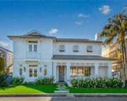 2461     Marino Drive, Newport Beach image