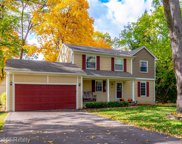 3610 Sancroft, West Bloomfield Twp image