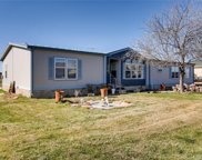 579 S Owens Circle, Byers image