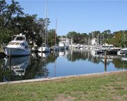 72 Harbour Passage, Hilton Head Island image