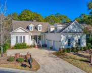 231 Cottage Ct., Pawleys Island image