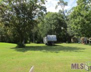 13225 Cypress Gold Dr, St Amant image