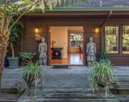 4136 Sunset Ln, Pebble Beach image