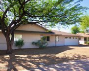 3210 N 82nd Place, Scottsdale image