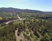TBD Doran Road, Hot Springs image