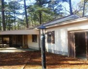 5838 CRISFIELD HIGHWAY, Marion Station image