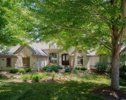 10413 S Highland Circle, Olathe image