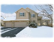 7553 Blackoaks Lane N, Maple Grove image