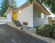 12714 1st Ave NW, Seattle image