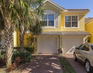 5702 Mayflower Way Unit 304, Ave Maria image