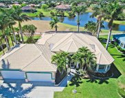 11314 Royal Tee CIR, Cape Coral image