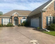 5007 Wax Myrtle Ct., North Myrtle Beach image