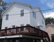 6001 S Kings Hwy, #1389, Myrtle Beach image