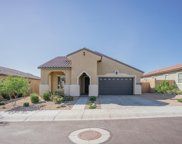12006 S 184th Avenue, Goodyear image