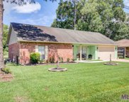 511 S Sherman Ave, Gonzales image