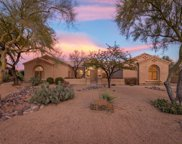 30831 N 47th Place, Cave Creek image