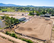 764 S Road 1 S., Chino Valley image