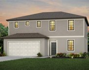 10778 Marlberry Way, North Fort Myers image