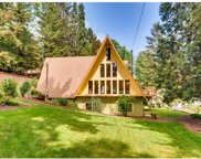1661 SE RIVER FOREST  RD, Milwaukie image