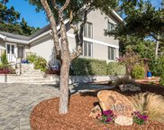 1147 Mestres Dr, Pebble Beach image