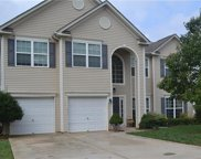 8305  Four Sisters Lane, Charlotte image