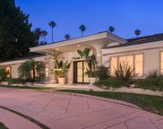 716 BEVERLY Drive, Beverly Hills image