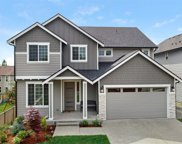 13328 123rd Ave E, Puyallup image