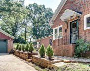 271 S High Point Road, Spartanburg image