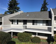 2710 SW 327th St Unit D-22, Federal Way image
