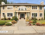 21436 SE 33rd Place, Sammamish image