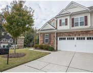 11014  Cripple Creek Lane, Charlotte image