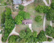 1317 Glade, Colleyville image