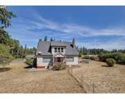 30130 S DHOOGHE  RD, Colton image