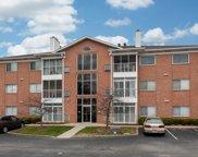 3721 Bardstown Rd Unit 510, Louisville image