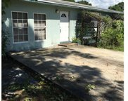 1258 Gramac DR, North Fort Myers image