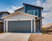 2780 68th Avenue, Denver image