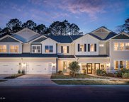 34 SILK OAK CT, Ponte Vedra image