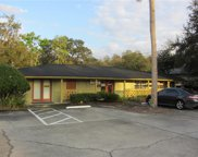 182 S Central Ave Unit 182, Oviedo image