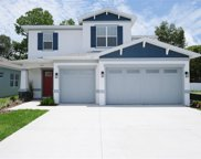 2091 Paragon Circle E, Clearwater image