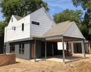 1811 Willow St, Austin image