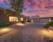 28558 N 95th Place, Scottsdale image