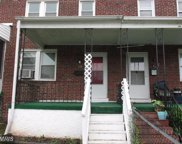 205 MEADOW ROAD, Baltimore image