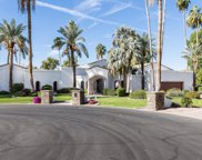 8436 N Golf Drive, Paradise Valley image